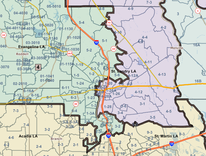 hammond la zip code map with 2591 on GenInfo likewise Folsom La further 727741 Accent Map 3 likewise  in addition Louisiana.