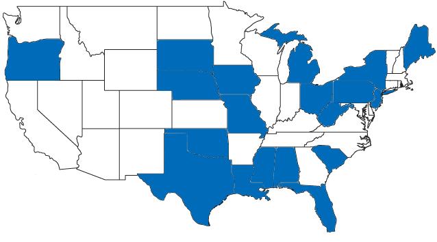 JMC Map 20140311