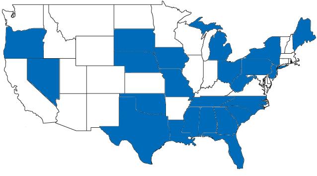 jmc-map-of-states-oct-2016